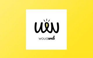 Logo Wouaweb