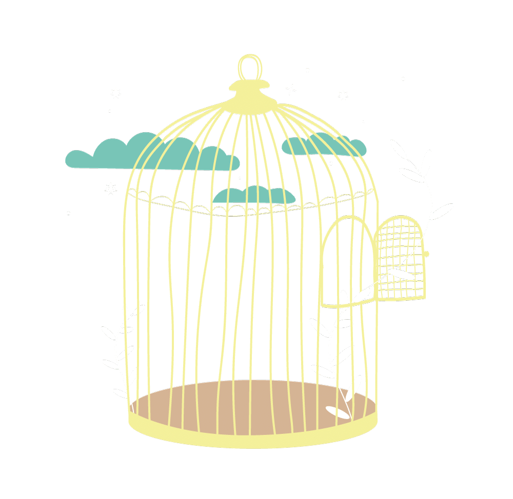 Cage aux idées